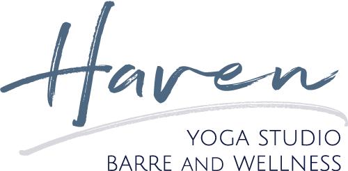 Haven-Logo-v1