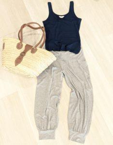 bamboo body buderim sunshine coast sustainable clothing